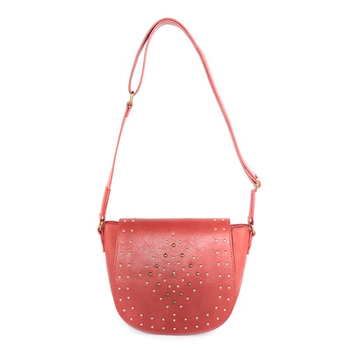 Cartera Watermellon Humana