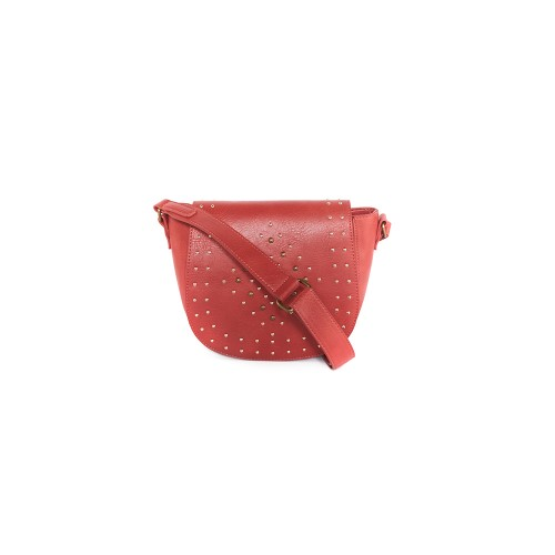 Cartera Watermellon