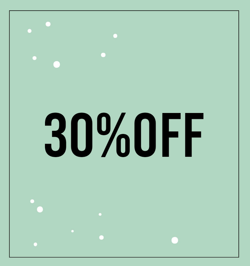 winter-sale-30